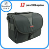 Chinese product !!! waterproof camera case dslr / Chinese dslr camera case / dslr camera case bag