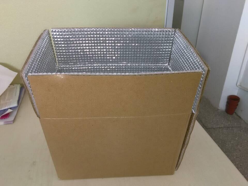 insulated box-OUTSIDE.jpg