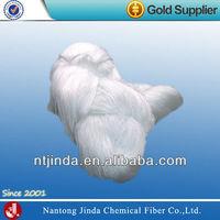 Chemical nylon thread