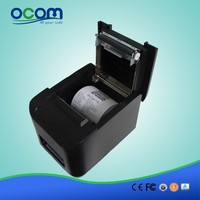 Hot- android stylus printer pos printer (OCPP-808) with best price