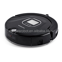 Home cleaner,robotic vacuum cleaner model home without handle