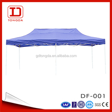 good quality and the competitive price metal gazebo