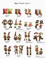 christmas home decoration items