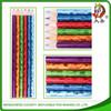 Lastest style auto pencil sharpener & color pencil