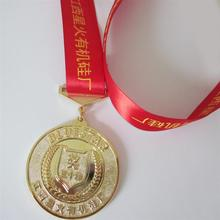 promotional low price sports medal