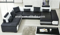 cheap arab floor sofa home furniture sectional recliner leather sofa sofa set