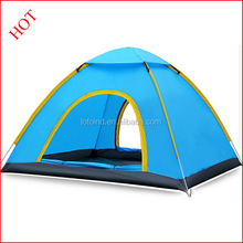 pop up camping tents, camping tent 2 persons, camping tent 4 persons