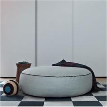 2015 Round Sofa Living Room Sofa, Living Room Furniture simple latest design sofa set furniture BMQ08