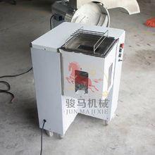 junma factory selling beef steak making machine QJA-500