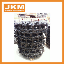 EX300-1,EX200-2 excavator chain and sprocket,Bulldozer Track Chain from China Manufacturers