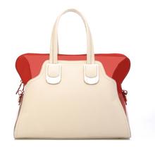 Designer Bags tote bags Women Famous Brands