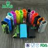 RHS factory silicone skin/case/sleeve/cover/mod/mate subox mini mod subox mini starter kit