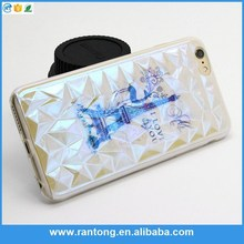 Main product trendy style custom made cell phone cases from China