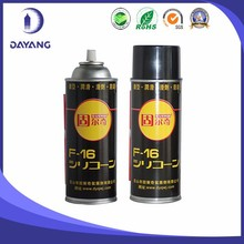 dehumidifying & noise-reducing GUERQI F-16 anti-wear lubricant for embroidery industry