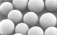 Eps Raw Materials / Expandable Polystyrene Pellet / Eps Granules EPS