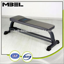 Exercise Product Of SB661 Sit Up Bench