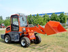 Heracles best prices of agricultural tractor in agricultural product