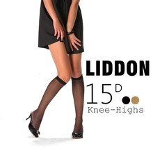 japanese sexy knee high socks thigh high opaque tights nude woman tights