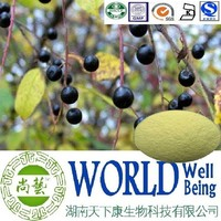 Anthocyanin 5%-70%/Prunus Padus extract/Cure Sexual disorder