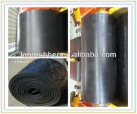 iron ore conveyor belt circular conveyor belt converyor belt