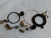 brake caliper repair kit for toyota hiace 2005 # 04478-26030