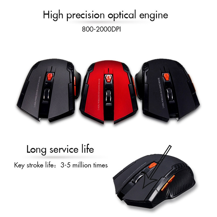 wireless mouse (5)