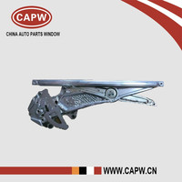Window Regulator for Toyota VIOS AXP4# 5AFE 8AFE 69801-0D050 Car Spare Parts