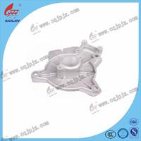 china factories rear brake cover for motorcycle CG125 CG150 CG200