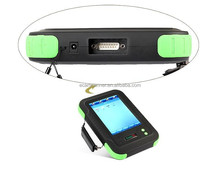 New List auto diagnostic scanner and professional car diagnostic tool for all cars