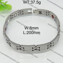 Lady Like nice design grade agarwood bracelet