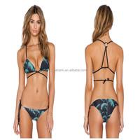 reversible swimwear wearing beautiful xxx sex china bikini girl photos