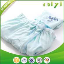 100% Cotton wholesale Terry Bathrobe for women