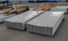 Metal / Roofing /Building Material NEW design 202 stainless steel sheet/steel sheet price