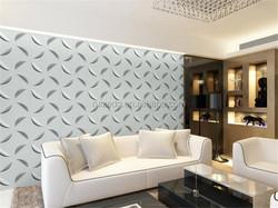 acoustic foam wall panel for sale