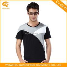 Wholesale Blank T Shirts, Superman Short Sleeve T Shirt, T-Shirt Short Sleeve