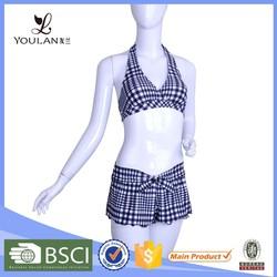 New Arrival Honorable Slim Comfortable Bikini Girl Swimwear High Quality Xxx Sex China Extreme