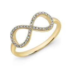 new arrival 925 sterling silver ring quality 24 carat gold wedding rings