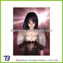3d nude girl picture naked girl picture printing