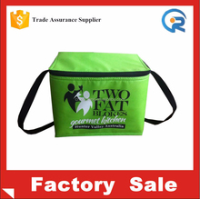 Picnic bag cool, one strap picnic lunch bag cool,cheap picnic bag with customized logo