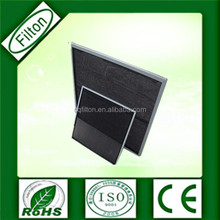 Mesh nylon air filter cloth/Nylon pond filter mesh