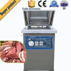 good quality sandwich vacuum packing machine product line