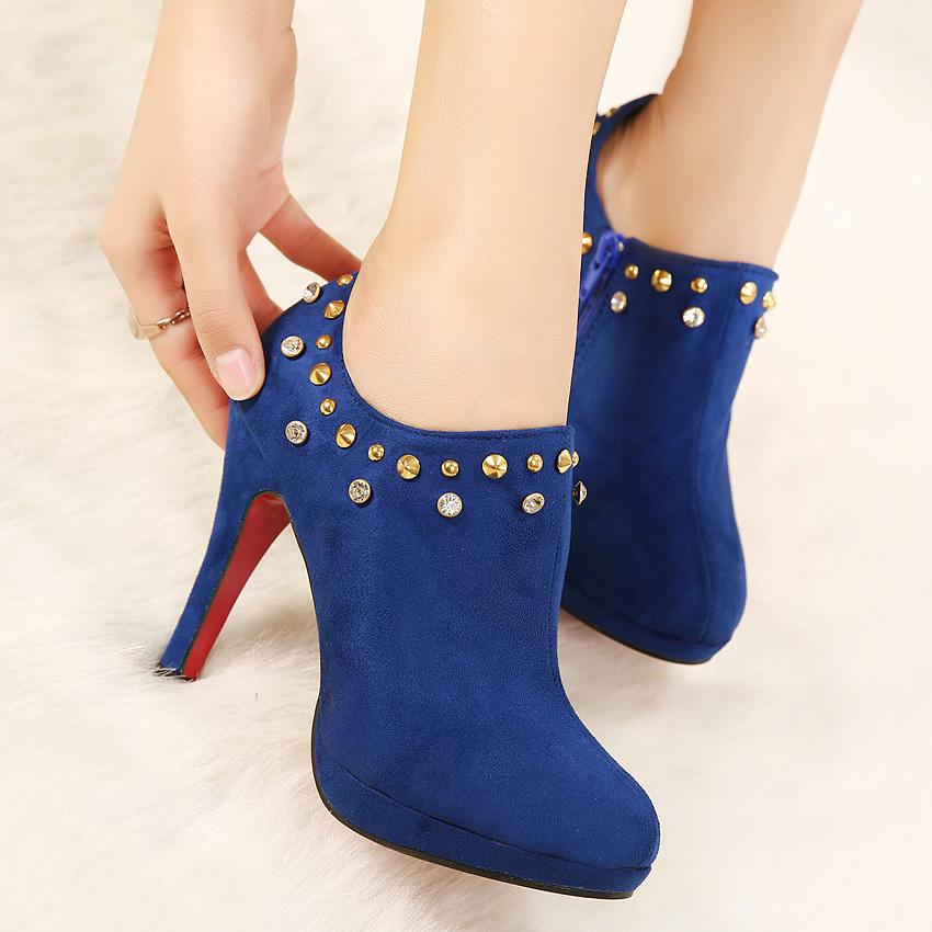 and black wholesale royal blue dress shoes buy
