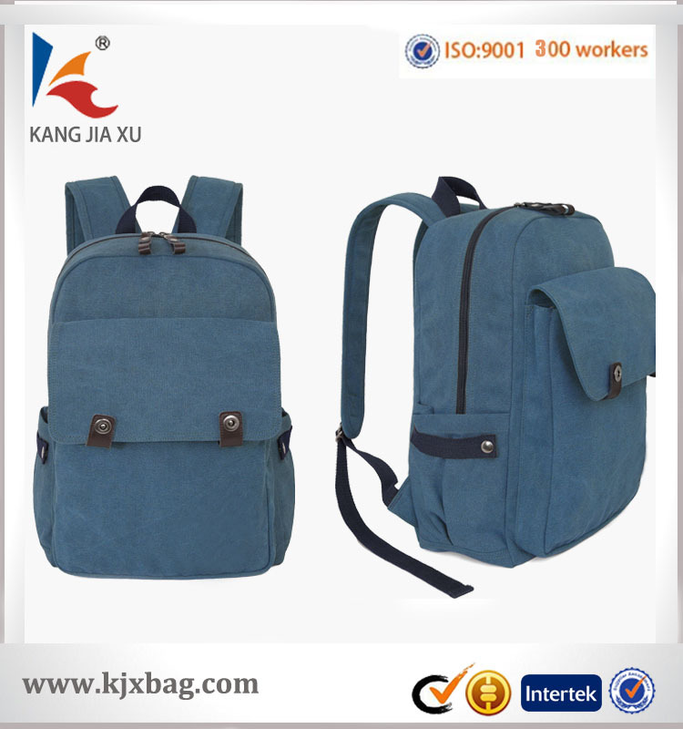 Man canvas backbags .jpg
