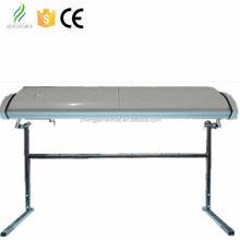 home use portable sunbed/soalrium sunbed/tanning bed/collagen sunbed