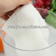 Moda fornecimento tecido cozinha pano de prato ordem pequena