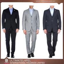 new men coat pant designs groom wedding suit pictures of suits for men