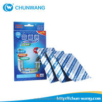 Home design products Drain pipe cleaning agent , Drain pipe open agent for kitchen,bathroom pipe
