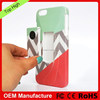 for iphone6 case bluetooth shutter for iphone6 case bluetooth shutter build in cell phone CE/RoHS/FCC Approved
