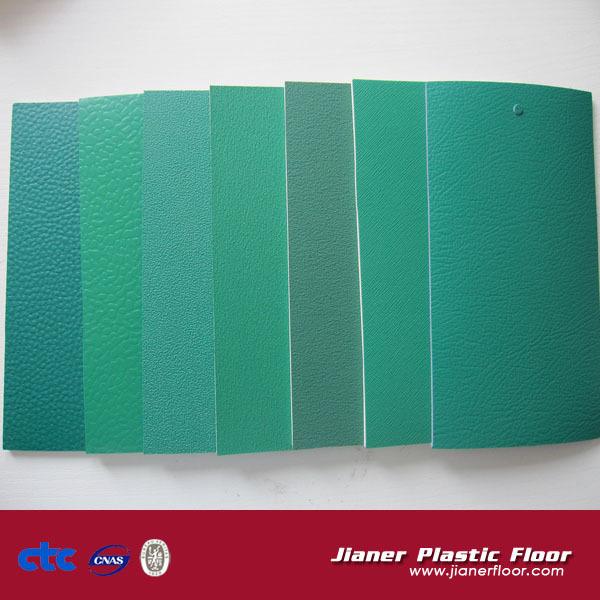 anti slip gerflor taraflex sports flooring buy anti slip. Black Bedroom Furniture Sets. Home Design Ideas