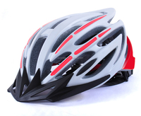 colorful bicycle helmets, novelty bicycle helmets, european style safety helmet